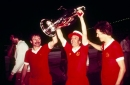 Liverpool in Rome 77 - how one glorious night made the Reds the team to beat, the team to aspire to, the team to be knocked off their bloody perch