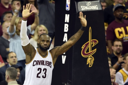 3 things we learned from Cavs-Celtics Game 4