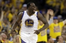 Are the 2017 Golden State Warriors better than the 2001 Los Angeles Lakers?