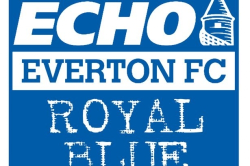 Everton Royal Blue Podcast: Season Review / Looking Ahead / Who makes the cut?