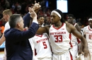 Report: Rutgers Basketball Adds Four Non-Conference Games Via Round Robin Tourney