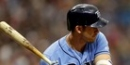 5 Daily Fantasy Baseball Value Plays for 5/24/17