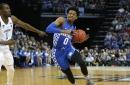 Virginia Tech Agrees to Play Kentucky in 2017