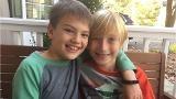 Video: Yankees honor Chappaqua boys