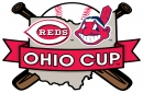 Reds vs. Indians — May 24, 2017