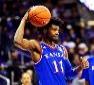 Shot Clock: Suns, don't worry, take Josh Jackson