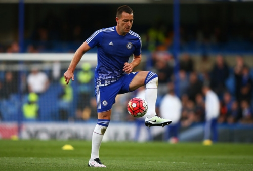 MLS Ticker: John Terry discusses MLS, Atlanta United send trio on loan, and more