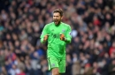 West Brom: Ben Foster features in a very exclusive club as the season comes to an end