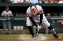 Orioles can't overcome Tillman's first inning as they get swept by Twins