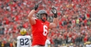 WATCH: Ohio State football releases awesome Game of Thrones-themed hype video
