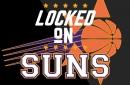 Locked On Suns: Big update on Miami pick, new Suns big board