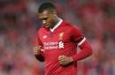 Daniel Sturridge Liverpool future remains uncertain as striker suffers injury blow
