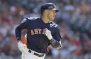 MLB Draft: A look back at the 2012 MLB Draft