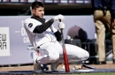 Tigers lineup: Nicholas Castellanos getting 2 days off to 'reset'
