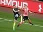 Kieran Gibbs 'adds to Arsenal injury woes ahead of FA Cup final'