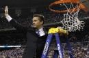 Blog: Virginia Tech to visit Kentucky in one-shot deal