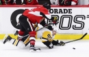 Mark Madden: After Penguins' Game 6, the NHL deserves Senators-Predators in Stanley Cup Final