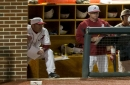 What to expect from Alabama baseball after Greg Goff's ouster