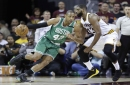 Cleveland Cavaliers want to keep defensive pressure on Celtics in Game 5