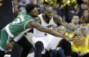 Boston Celtics injuries: Jaylen Brown questionable for Game 5; Amir Johnson, Jae Crowder probable
