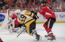 Ottawa Senators Force Game 7 But Face New Obstacle