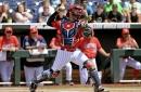 Arizona baseball notes: Cesar Salazar's stardom, Jay Johnson to Alabama, and Oregon State's Pac-12 domination
