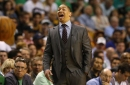 Ty Lue says the Celtics are harder to plan for than the Warriors