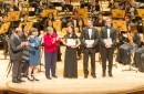 OVATIONS: PSYE scholarships awarded