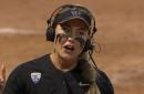 Husky softball prepares for a familiar opponent in Super Regional: Utah