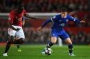 Manchester United boss Jose Mourinho should sign Everton star Ross Barkley