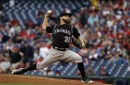 Tyler Chatwood pitches one-hit gem, Carlos Gonzalez stays hot as Rockies blitz Phillies again