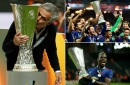 Manchester United news and transfer rumours LIVE Europa League final reaction