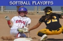 Aces are name of the game in CIF-SS Division 2 playoffs