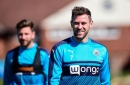 Daryl Murphy: Never mind the Championship, Newcastle should be challenging for the Premier League