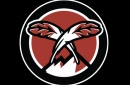 Utah softball to play Washington in Super Regional