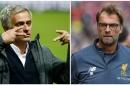 Jose Mourinho mocks Manchester United rivals after Europa League final win