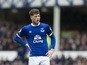 Everton accept Ross Barkley won't sign new contract?