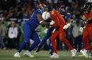 Daily Bucs Links: Orlando Pro Bowl