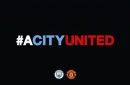 Manchester United and Man City join together to donate £1million to Manchester Emergency Fund