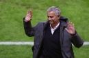 Jose Mourinho begins Manchester United transfer plans after Europa League triumph