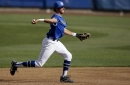 BYU Baseball: Cougars hope to get heads right for WCC Tourney opener