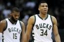 NBA Off-Season Preview: Can The Bucks Grow Into A Contender?