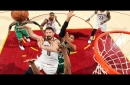 Cavaliers vs. Celtics, Eastern Conference finals Game 5 preview