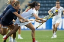 NCAA Women's Lacrosse Tournament 2017: Maryland faces Penn State in the Final Four