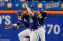 Mets Morning News: Overworked bullpen gets overworked, implodes