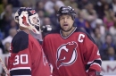Why I'm a Fan of the New Jersey Devils