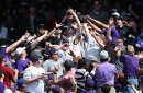 Why I'm a fan of the Rockies
