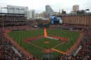 Why I'm a fan of the Orioles