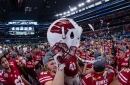 Why we're fans of the Wisconsin Badgers