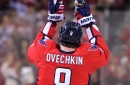 Why I'm a Fan of the Washington Capitals